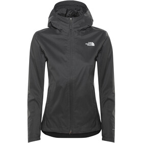The North Face Tanken Zip In - Veste Femme - noir